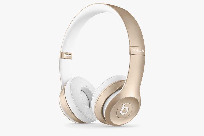 beats_slide_gold_01a.jpg