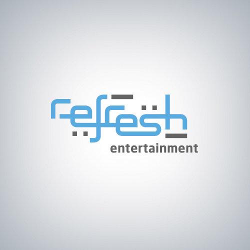 شعار فريش