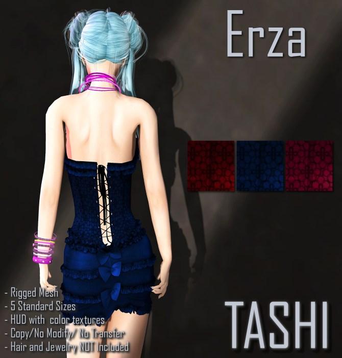 TASHI Erza_1