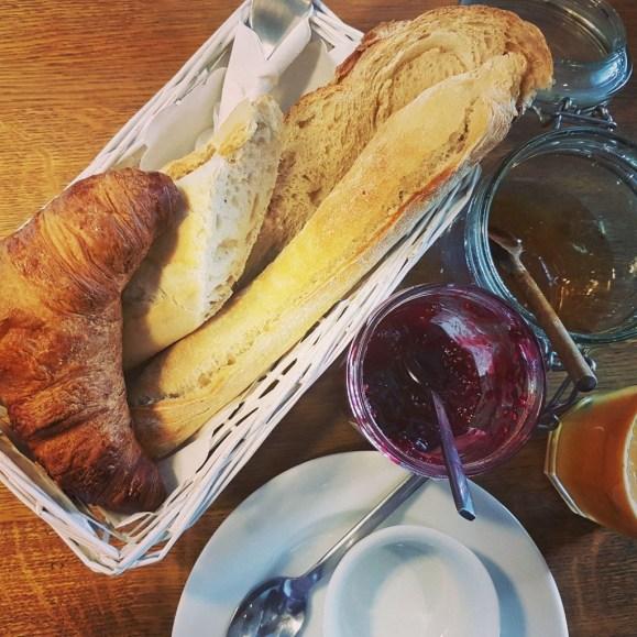 Di Cafedeli opinie - śniadanie we Wrocławiu
