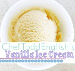 homemade-vanilla-ice cream-recipe