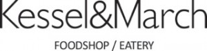 Kessel&March-logo_Edited_Spacing_DH_2