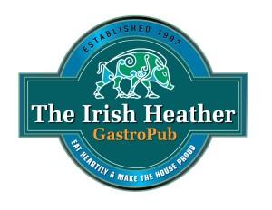 irish_heather