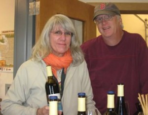 Trio Vintners-Denise-and-Steve- www.tastingroomconfidential.com