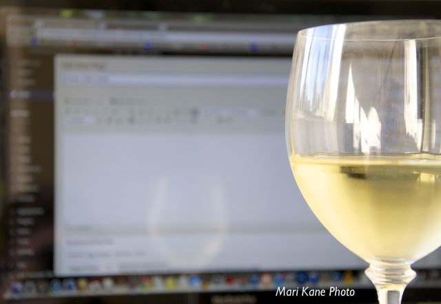 Be a Wine Blogger! Submit Your Guest Blog Posts Here!