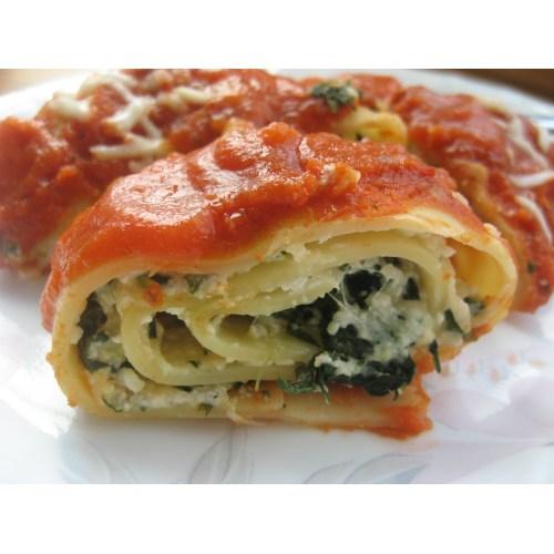 Medium Crop Of Lasagna Recipe Pioneer Woman