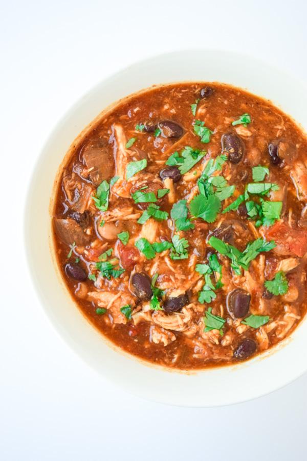 crockpot-chicken-enchilada-chili1