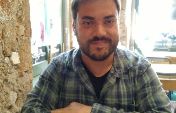 Entrevista a Sergio Parra, autor de Cultiva tu memesfera