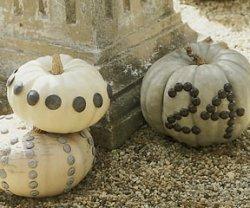 fall+pumpkins[1]