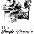 simple-woman-daybook-large-2[5]