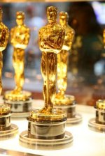 Tasty Tidbits Thursday: Oscar party food