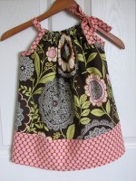 Trendy Tuesdays: Spring Dresses