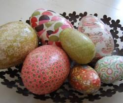 rp_decoupaged-eggs-002.jpg