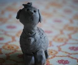 rp_puppy-love-001.jpg