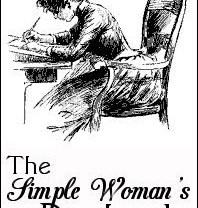 rp_simple-woman-daybook-large-2.jpg