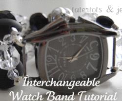 rp_big-watch.gif