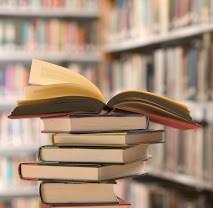 rp_books.jpg