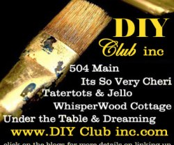 DIY-CLUB-inc-button-1-WEB1[1]