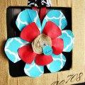flower+side[1]