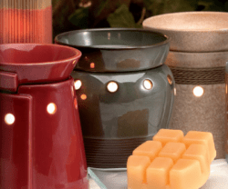 scentsy+lights[1]