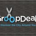 Groop+Dealz[1]