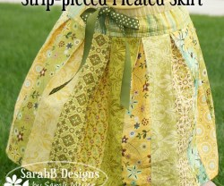 sarahb_mbs_origins_pleatedskirt01[1]
