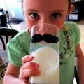 ella+drinking[1]