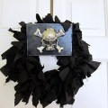 motorcycle+skull+wreath+1[1]