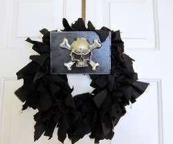 motorcycle+skull+wreath+1[1]