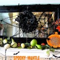 spooky+mantle[1]