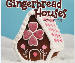 gingerbread+1[1]
