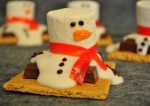 Great Ideas — {Holiday Treats}