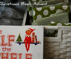 book+advent[1]