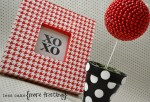 Great Ideas — ♥ Valentine's Day ♥ {2}