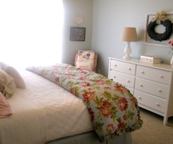 guestroom+reveal+007rt[1]