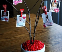 valentine+tree+of+love[1]