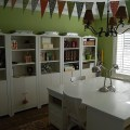 pennant+dining+room+fromthe+kitchen[1]