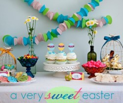 easter+party[1]