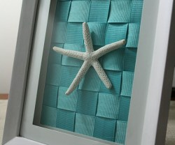 starfish+frame[1]