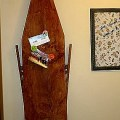 vintage+ironing+board[1]