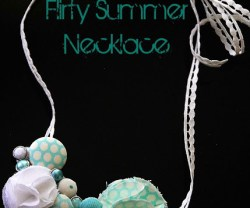 flirty+summer+necklace[1]