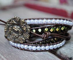 wrap+bracelet[1]