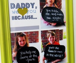 fathers+day+photo+collage+printable[1]
