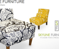 skyline+furniture+joss+and+main[1]
