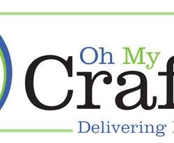 Oh My Crafts!