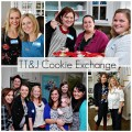 tt&j cookie exchange 1