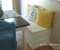 Great Ideas — 30 DIY Before and After Projects!!