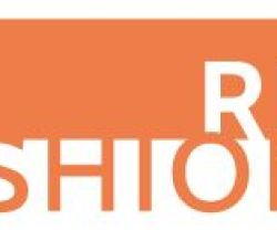 refashion files orange