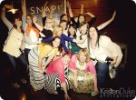 10 Reasons I LOVED the SNAP Conference!!