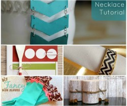 23 diy gift ideas
